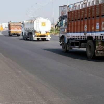 Govt invests Rs 928 cr for Hyderabad-Bijapur highway expansion project