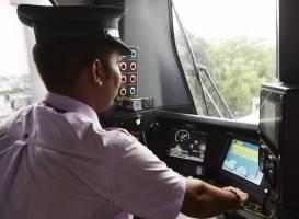 Alstom to provide train control solutions for Mumbai, Pune metro
