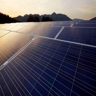 Tata Solar receives LoA for Gujarat project