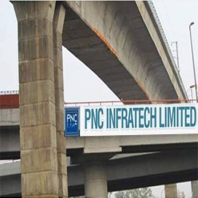 PNC Infratech bags Rs 10.01 bn project in Andhra Pradesh