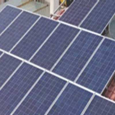 Tenders floated for 5 MW of rooftop solar projects in Noida