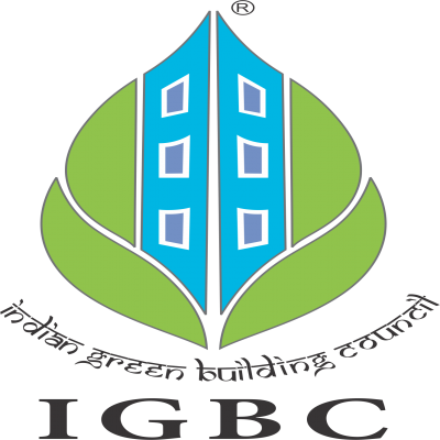 CII-IGBC Launches Green Logistics Parks & Warehouses Rating System