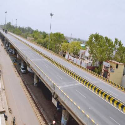 Ashoka Buildcon wins Rs 13.9 bn highway projects