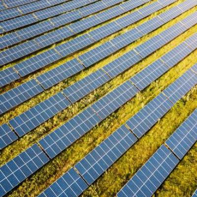 Adani inks pact with Essel Green for 40 MW solar project in Odisha