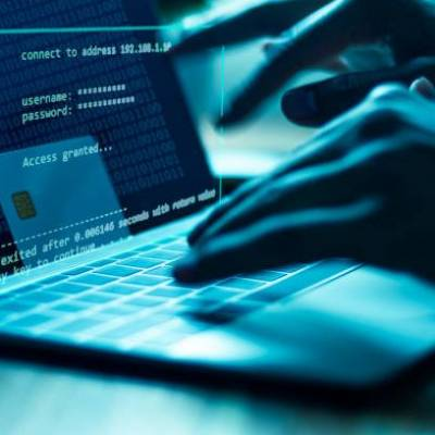 pine-labs-in-india-impacted-by-ransomware-attack