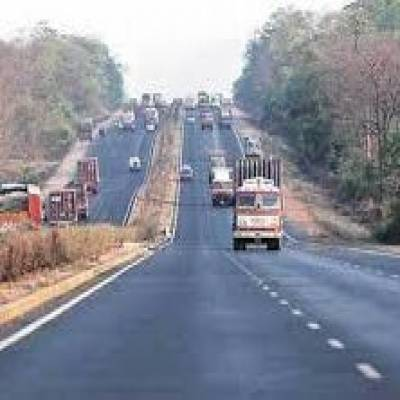 ICRA: Time for a Hybrid Toll Model in road sector