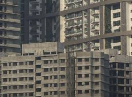 ANAROCK: Entity level PE inflows in Indian realty up 17% in last two years