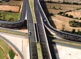 New funding mechanisms for NHAI's roads