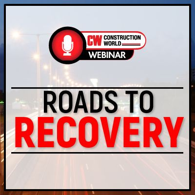 Heading towards the Roads to Recovery