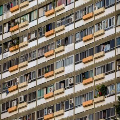 Hong Kong housing least affordable 11th time in a row