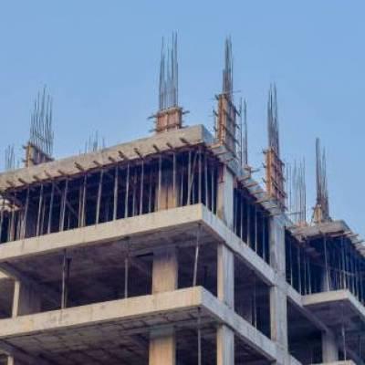 PMAY-Gramin: Lockdowns slow down construction of homes