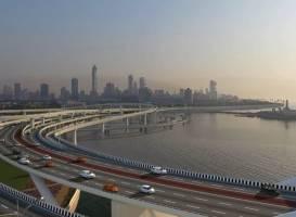 Bombay High Court asks BMC to maintain status quo on coastal roadwork