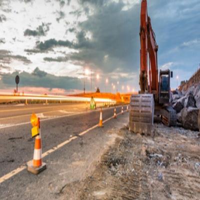 Adani Enterprises bags Rs 1,838 cr highway project in Kerala