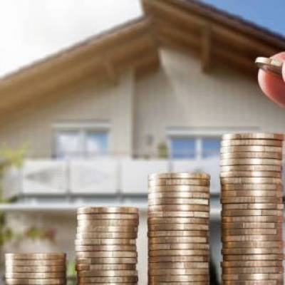 Sundaram Home Finance reports net profit of over Rs 40 cr in FY22