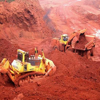 FIMI requests reforms, says potential for job creation in the mining sector