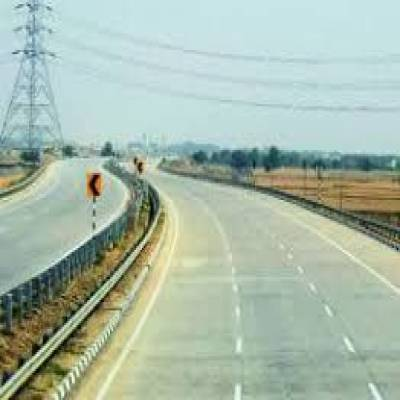 NHAI identifies 950 km stretches to be constructed under PPP