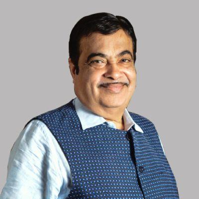 Govt taking steps to revamp NHAI: Nitin Gadkari