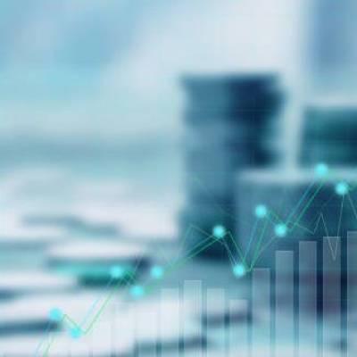 Brookfield Asset Management raises $7 bn for global transition fund