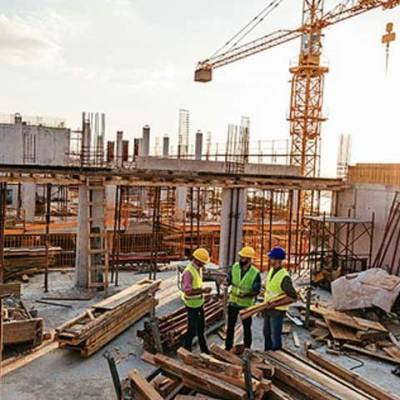 Can contractors claim additional compensation owing to COVID?