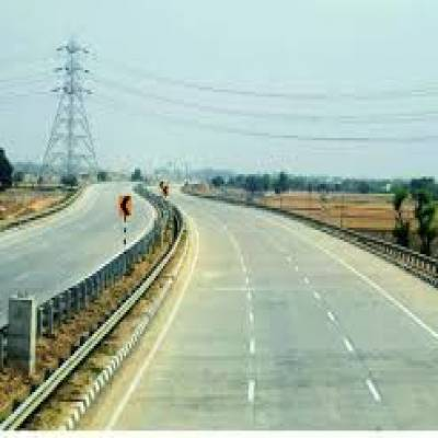 The third tranche of NHAI's TOT model sees prospective investors lining up