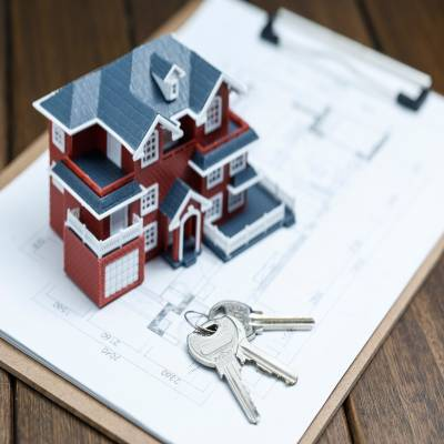 NRIs are contributing to a real estate recovery