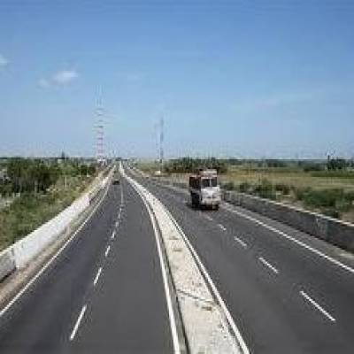 PM Modi to cut the ribbon for important infrastructure projects in Varanasi
