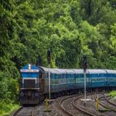 Rail line connecting Konkan and Western Maharashtra gets cabinet nod