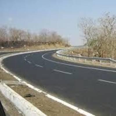 Four companies emerge as potential bidders for nine NHAI roads spread across India