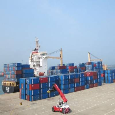 Committee to be formed for the development of 150 minor ports in India