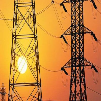 Measures for Discoms announced by Finance Minister