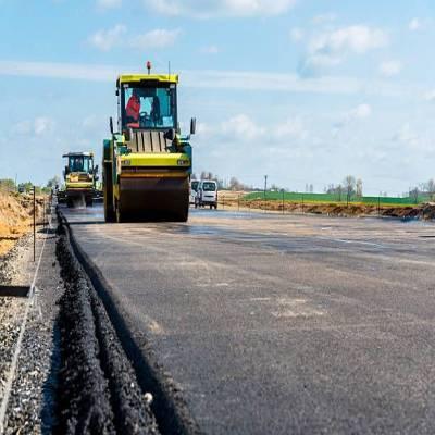 PWD draws plan to expedite road infra development in Uttar Pradesh