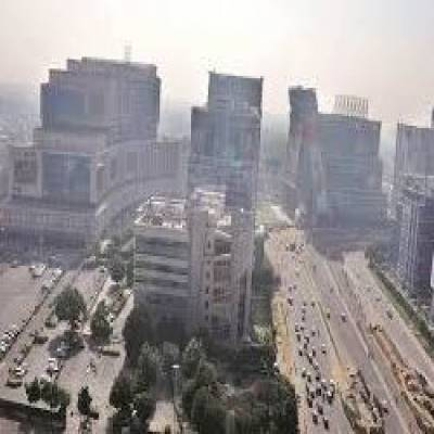 DDA to execute infrastructure projects worth Rs 2.92 billion in Dwarka