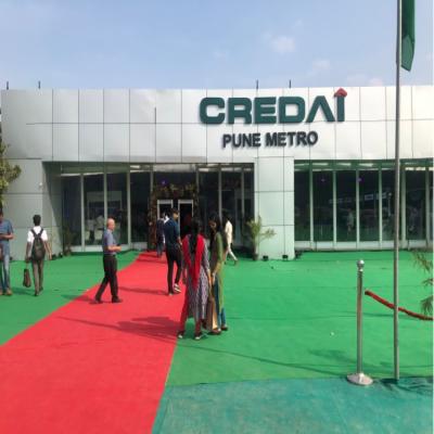 Lockdown impact: CREDAI Pune writes to Maha govt