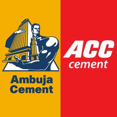 Ambuja Cement and ACC join hands to support those impacted by the COVID-19 crisis.