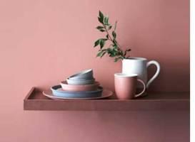 Eco-friendly Paints