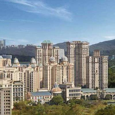Stamp duty reduced by 1% in Maharashtra