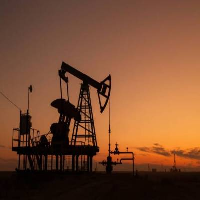 Cess likely to be halved on domestic crude