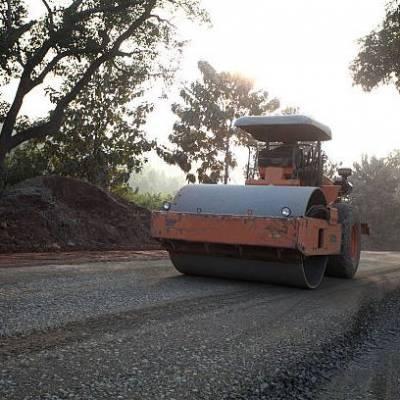 Gramin Sadak Yojana: West Bengal to redevelop 10 year old roads