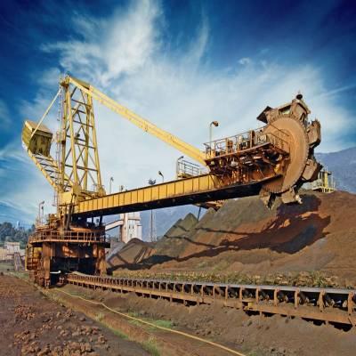 NMDC gets LoI for Bailadila iron ore mine in Chhattisgarh