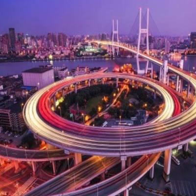 FM announces $1.4-trillion spend on infrastructure