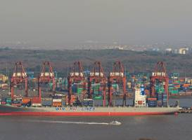 Maharashtra Maritime Board explores PPP to build Vadhawan Port