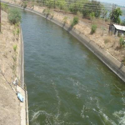 Maharashtra Government to acquire loan to finish on-going irrigation projects