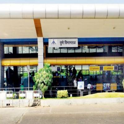AAI considers options on acquiring land for building parking lot in Pune
