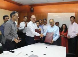 CSR Foundation and PNB Housing to upskill 13,000 construction workers