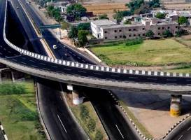 Modi 2.0: Infrastructure expected to remain the government's focus