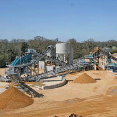 Budget 2020_Budget announcements impact building materials segment