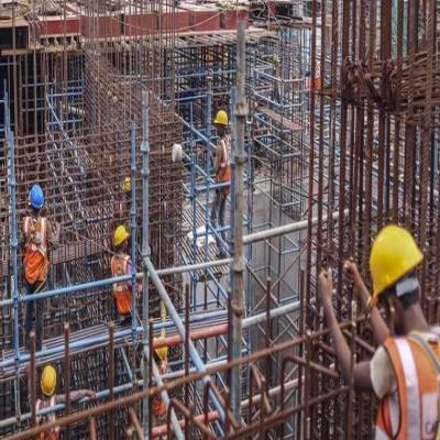 Maharashtra Govt increases Ready Reckoner Rates