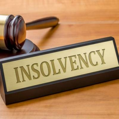 Buyers move Supreme Court against government move to tweak Insolvency Code