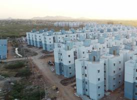 What's required to fast-track Affordable Housing?