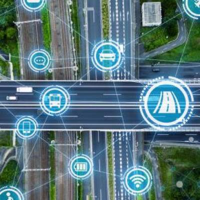 IIIT-Hyderabad, Intel collab to boost Nagpur's road safety